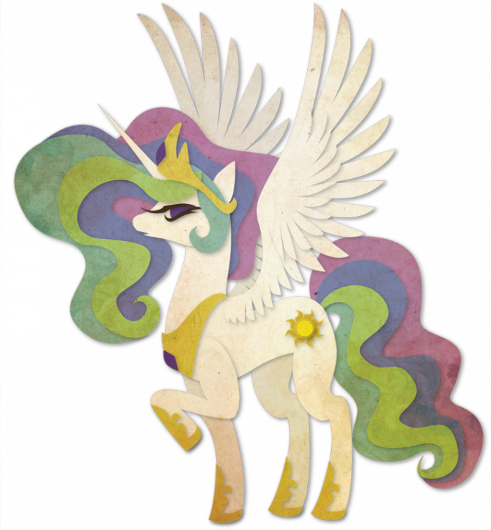celestia_paper_vector_by_sleepwalks-d4ezkhf.png (853 KB)