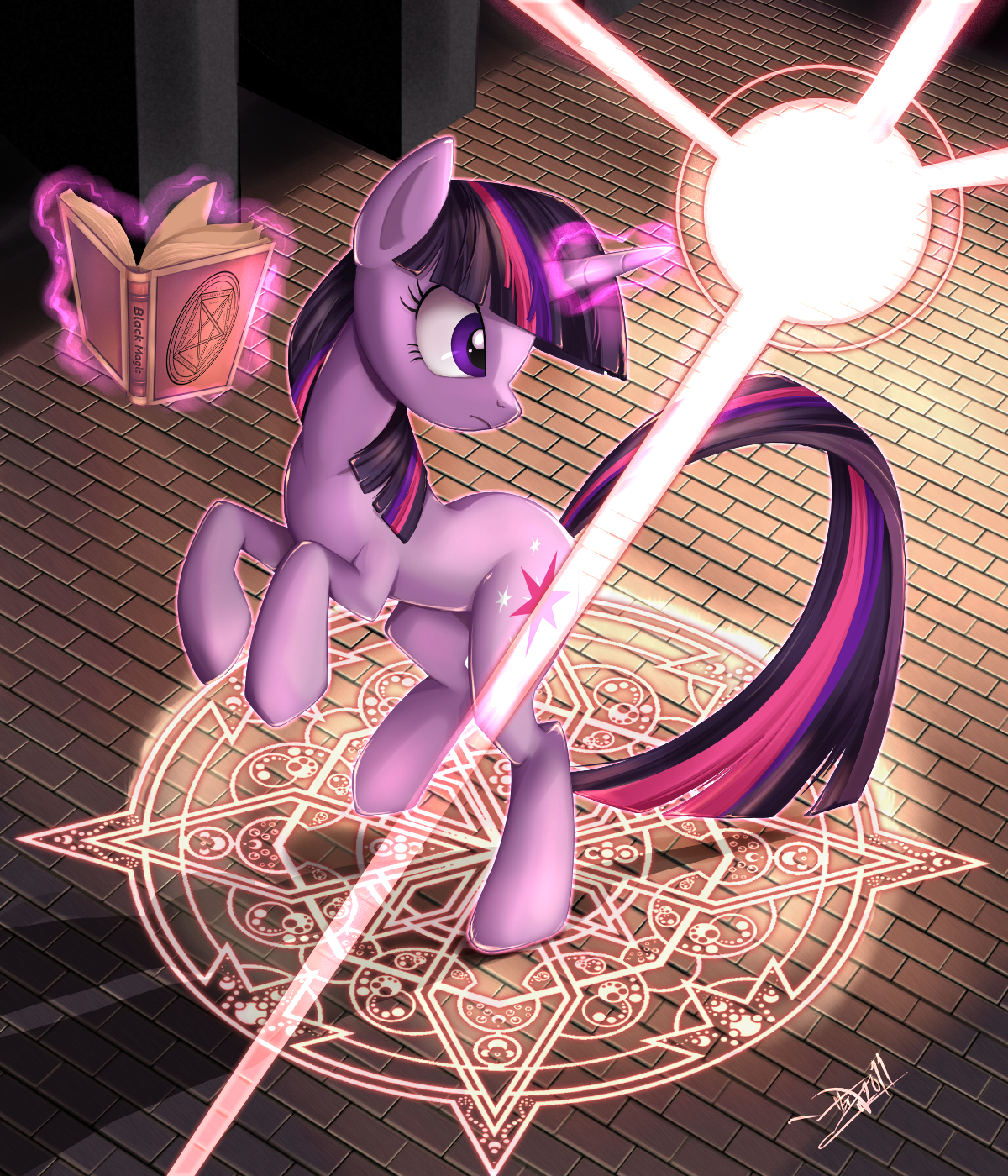 twilight_by_ponykillerx-d4kd8wj.png