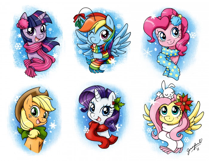 more_holiday_ponies_by_chibi_jen_hen-d4kz79a.jpg (3 MB)