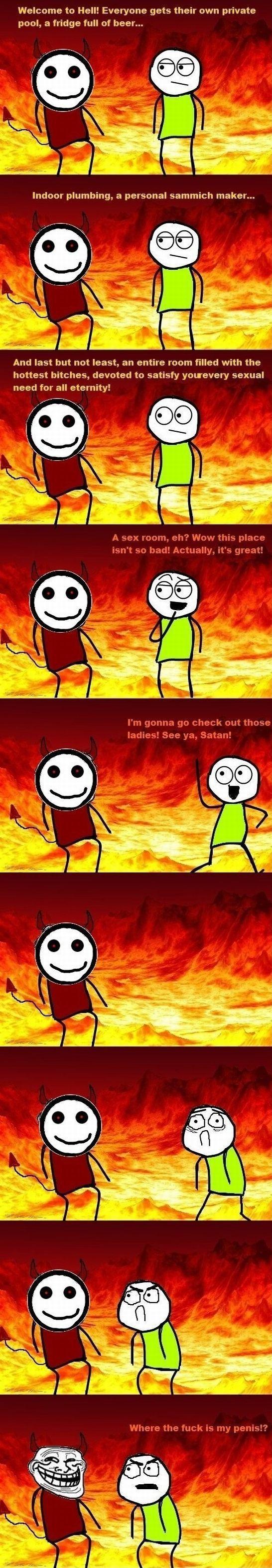 hell.jpg (323 KB)