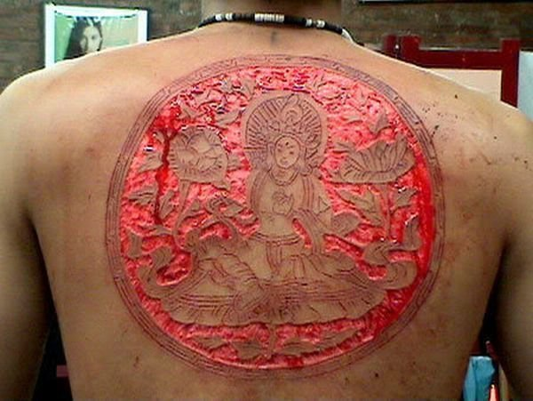 Scarification-TattoosMA32725043-0003.jpg (57 KB)