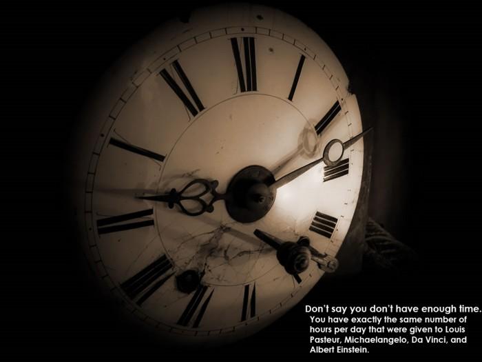 time.jpg (571 KB)