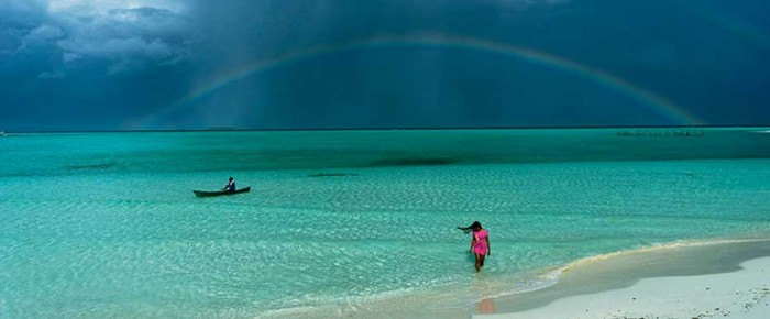 palawan-islands-rainbow.jpg (29 KB)
