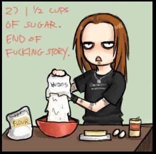 baking-cookies-the-metal-way-2.png (126 KB)