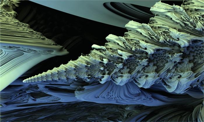 SpineRevenge.jpg (2 MB)