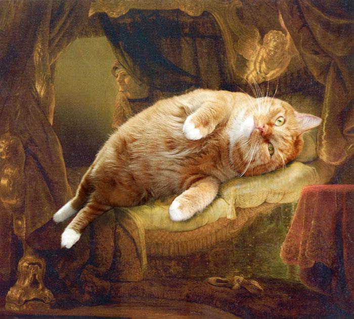 Rembrandt_Danae_cat-sm3.jpg (120 KB)