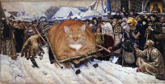 Surikov-Boyarynya_Morozova_cat_sm.jpg (293 KB)
