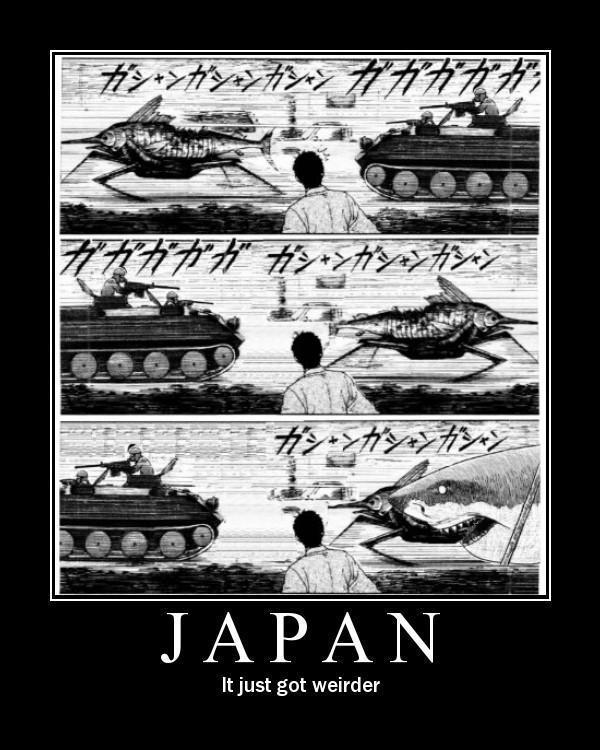 japan1.jpg (74 KB)
