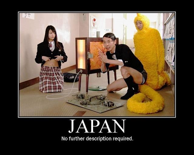 japan2.jpg (80 KB)