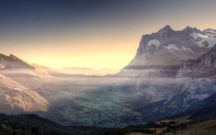mountainvalleyvillage.jpg (1018 KB)