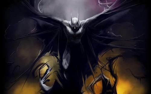 batmanwallpaper.jpg (555 KB)