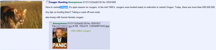 600million_cougars.png (151 KB)