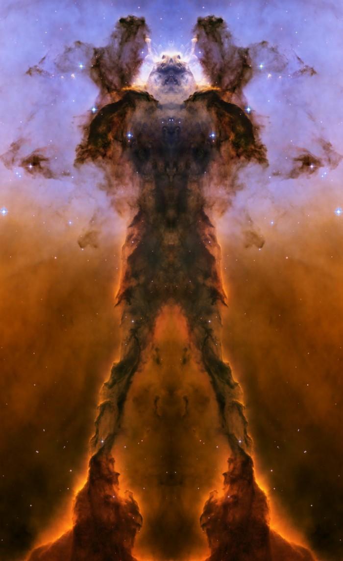 celestial_SBI.JPG (156 KB)
