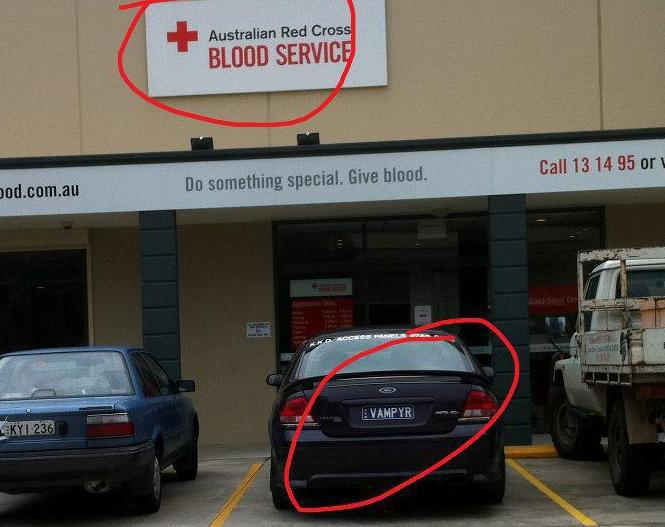 Give Blood.jpg (51 KB)