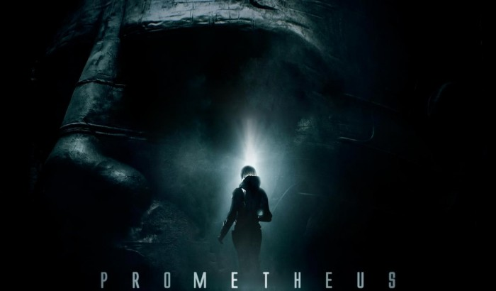 Prometheus2.jpg (47 KB)