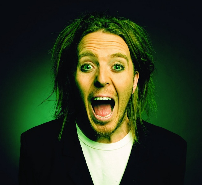 timminchin1.jpg (94 KB)