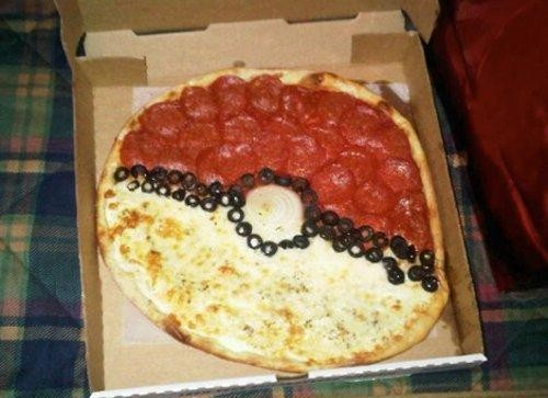 poke pizza.jpg (40 KB)