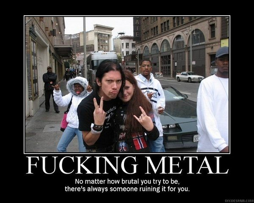 fucking-metal_motivational poster.jpg (90 KB)