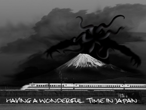HavingawonderfultimeinJapan.jpg (201 KB)