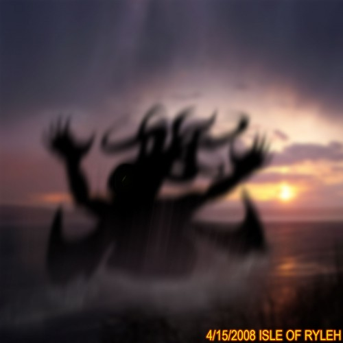 IsleofRyleh12x12.jpg (133 KB)