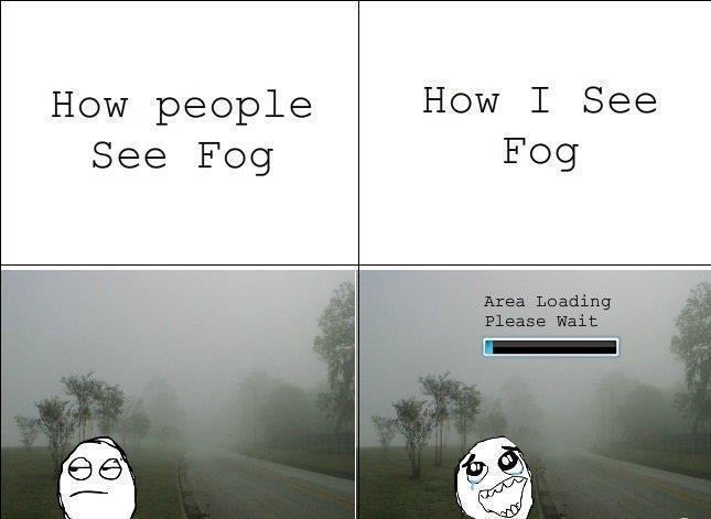 fog.jpg (30 KB)