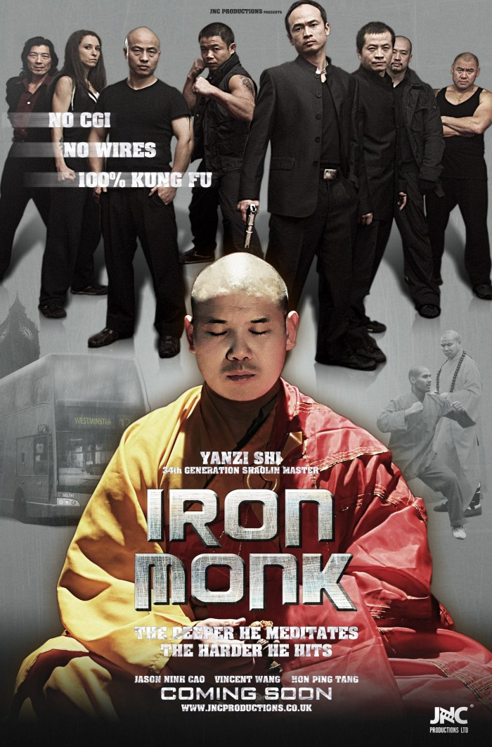 iron-monk-poster-21.jpg (527 KB)