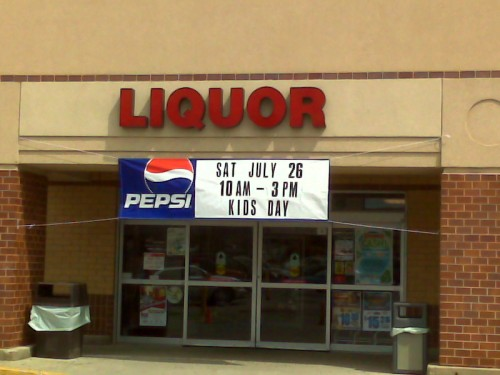 Kids Day At The Liquor Store.jpg (128 KB)