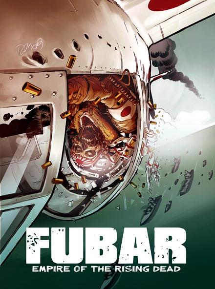 FUBAR_2_front_cover.jpg (121 KB)