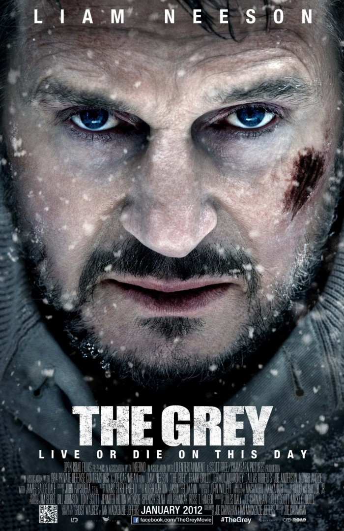 the-grey-movie-poster-01.jpg (482 KB)