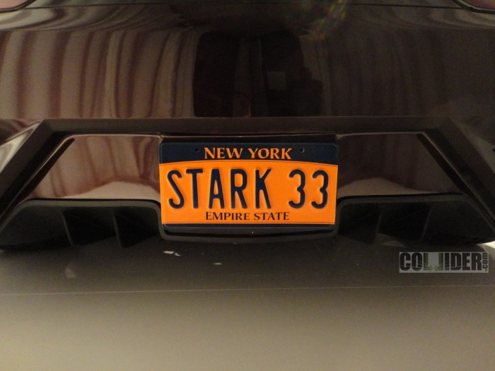 Avengers-movie-Tony-Stark-car-Acura-15.jpg (1 MB)