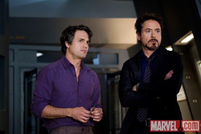 mark-ruffalo-robert-downey-jr-avengers.jpg (107 KB)