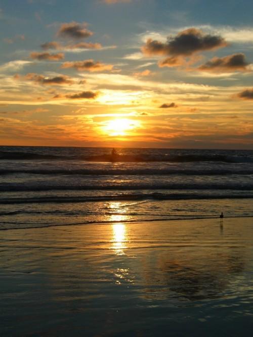 sunset.jpg (109 KB)