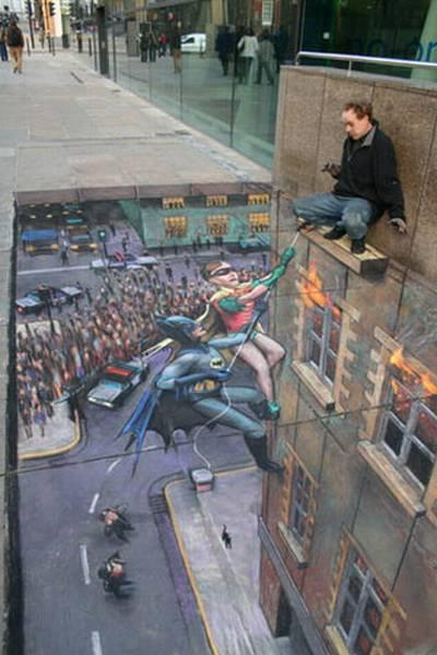 Batman Chalk.jpg (42 KB)