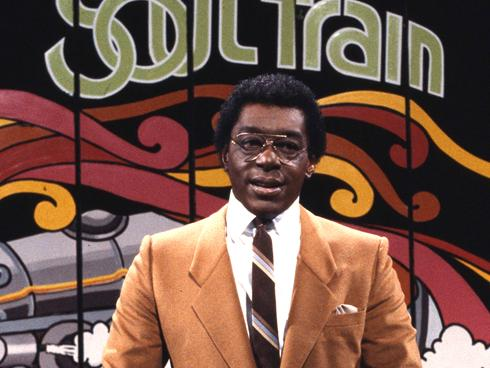 don-cornelius-soul-train-suicide.jpg