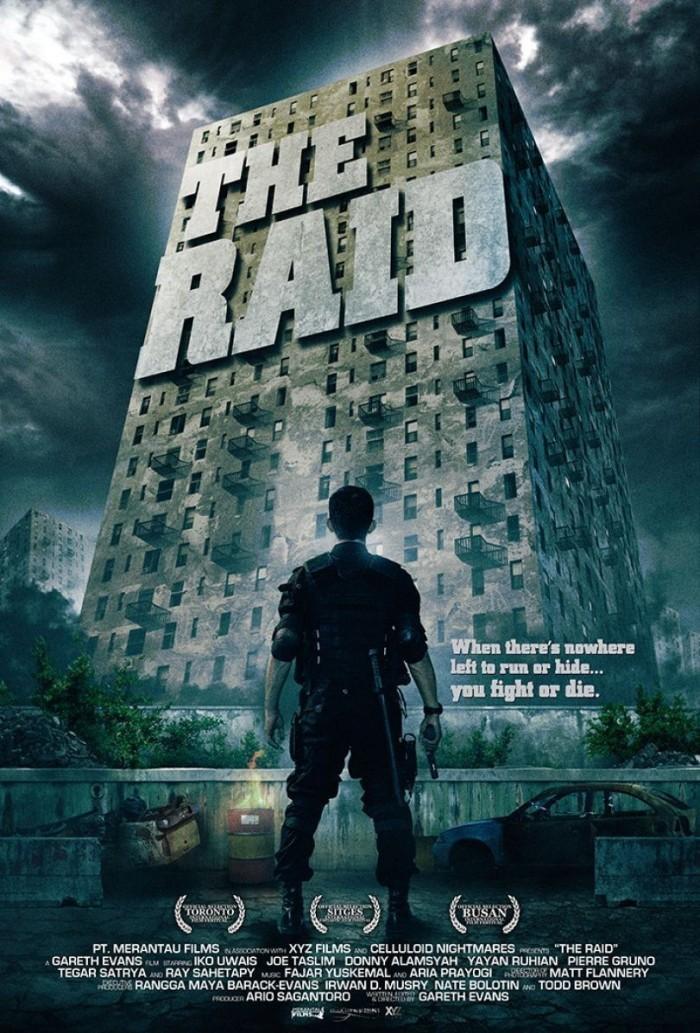 the-raid-poster01.jpg (292 KB)