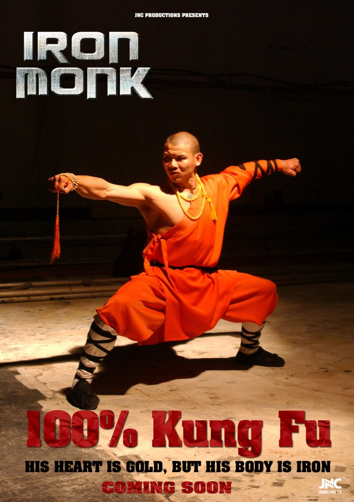 iron-monk-poster-100.jpg (1 MB)