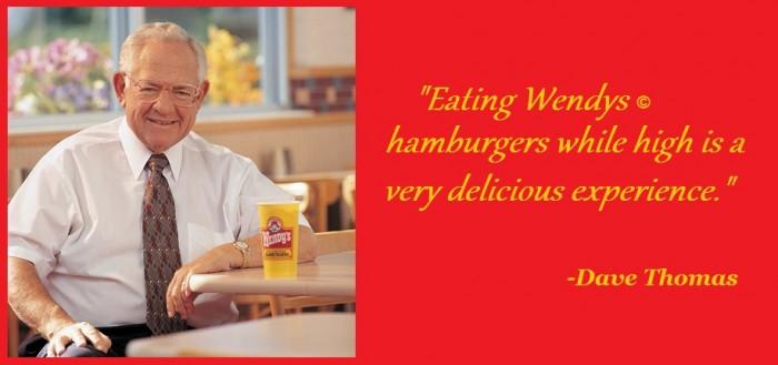 v1RRW 700x329 Wendys Wendys Humor Food 420