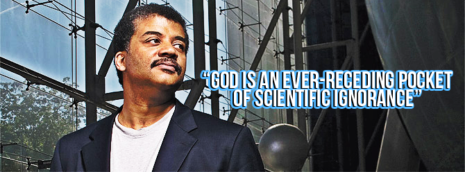 Tyson Neil deGrasse Tyson Science! Religion Quotes Awesome Things