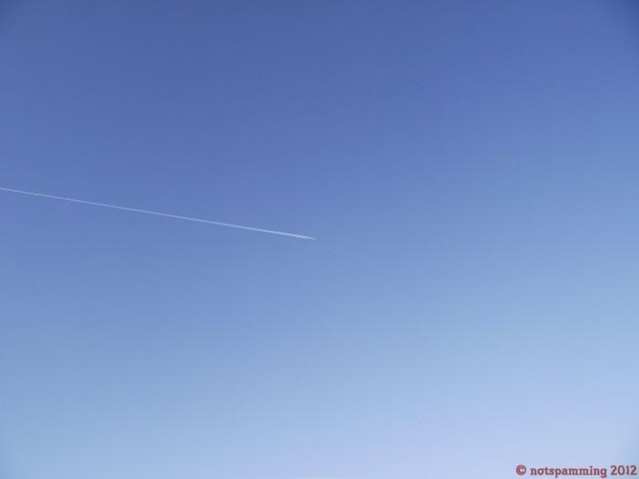 plane01.jpg (115 KB)
