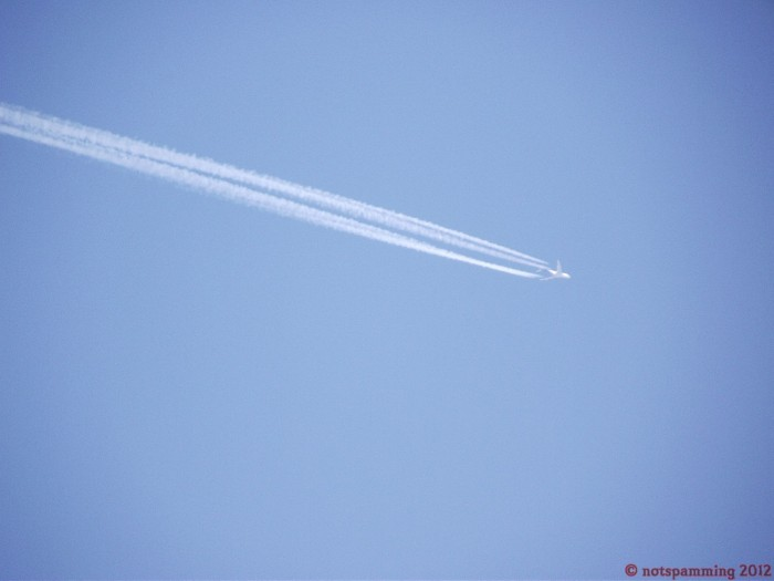 plane03.jpg (335 KB)