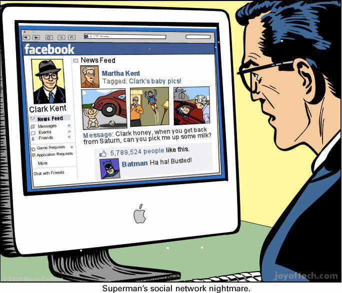 Superman-Facebook.jpg (82 KB)