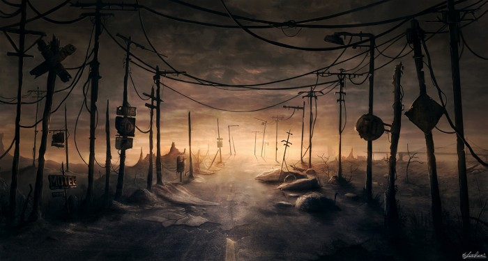 1300x698_566_Lost_Road_2d_landscape_post_apocalyptic_picture_image_digital_art.jpg (477 KB)