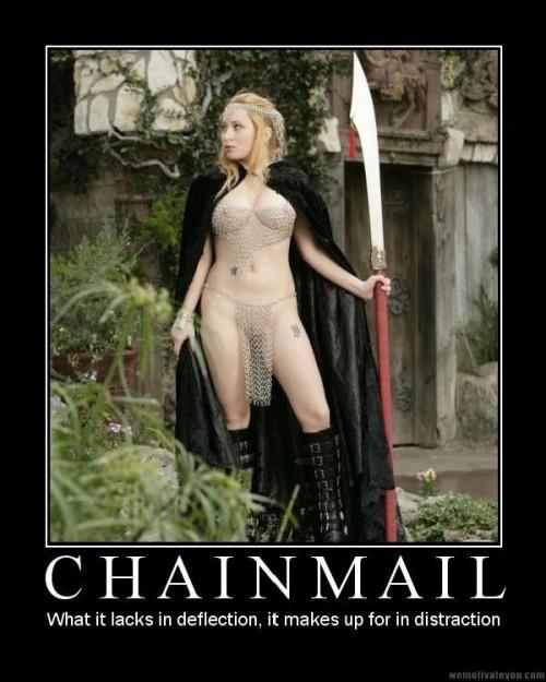 chainmail.jpg (79 KB)