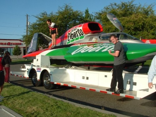 n1353071941 30054008 6012 500x375 Hydroplanes in the Tri cities Sports