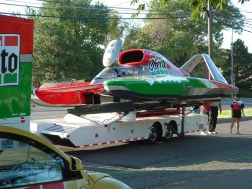 n1353071941 30054019 12 500x375 Hydroplanes in the Tri cities Sports