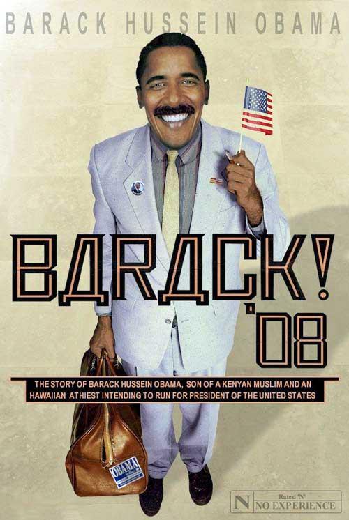 barack08.jpg (50 KB)