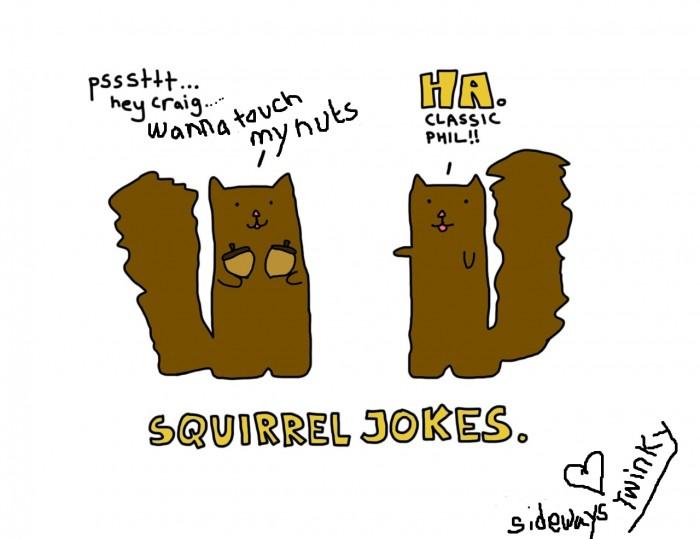 squirls.jpg (149 KB)