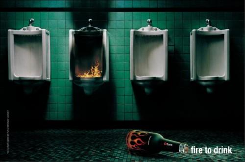 Burn.jpg (59 KB)