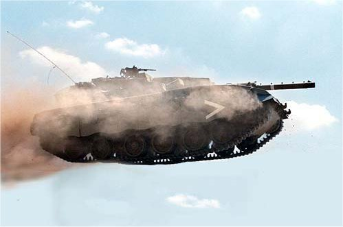 Flying Tank.jpg (20 KB)