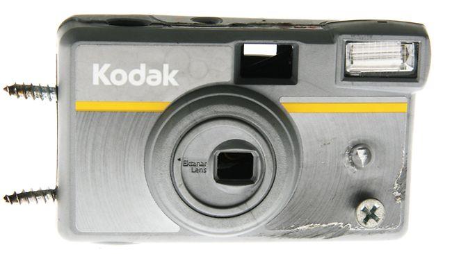 493040-homemade-taser.jpg (32 KB)